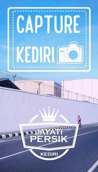 Moments Capture Kediri apk screenshot