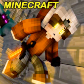New Minecraft Tips icon