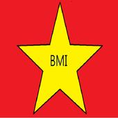 99804011 icon