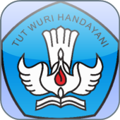 Kuis Bahasa Indonesia Kelas 2 icon