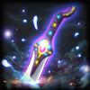 RPG Djinn Caster-icoon