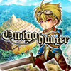 RPG Onigo Hunter أيقونة