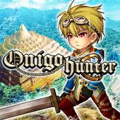 RPG Onigo Hunter icon