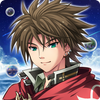 RPG アスディバインハーツ2 - KEMCO アイコン