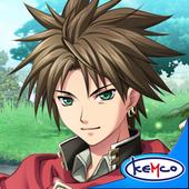 RPG Asdivine Hearts biểu tượng