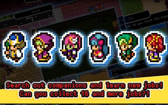 [Premium] RPG Dragon Sinker screenshot 14