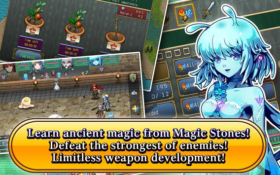 RPG Antiquia Lost imagem de tela 14