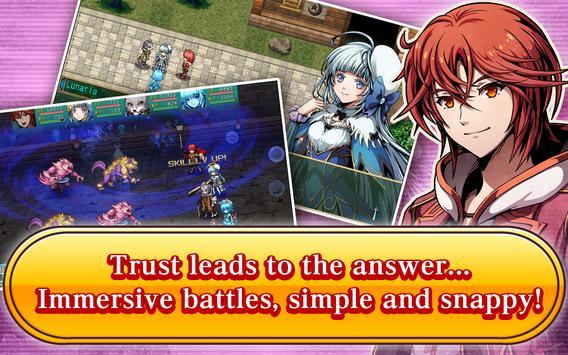 RPG Antiquia Lost imagem de tela 7