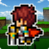 RPG Dragon Lapis icon