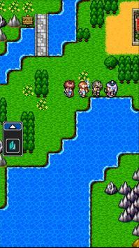 RPG Dragon Lapis 截圖 6