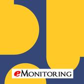 eMonApp icon