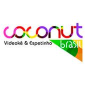 Coconut Brasil icon