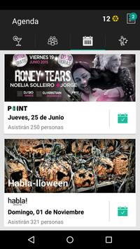 Habla! & Point screenshot 5