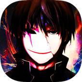 Darker Than Black Wallpapers Update Version History For