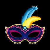 ChatBLIND icon