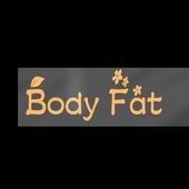 體脂肪檢測-健康油簡單做起 icon