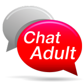 ChatADULT icon