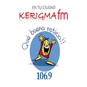 KERIGMA FM icon
