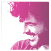 Francesco Renga icon