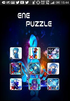 エネパズル【暇つぶし】 screenshot 2