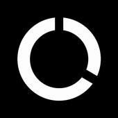 一発制御 icon