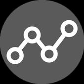 CTmax Report icon