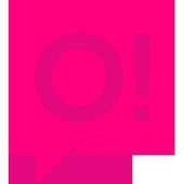 Оператор О! icon