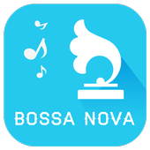 Bossa Nova Best Music Playlist icon