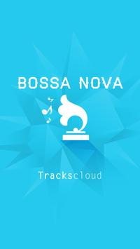 Bossa Nova Best Music Playlist poster