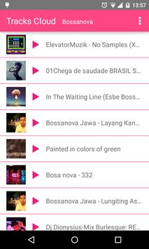 Bossa Nova Best Music Playlist screenshot 1