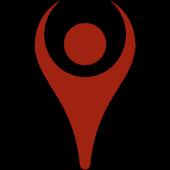 Yel icon