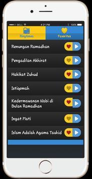 Preferred Friday Clan apk screenshot