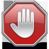 خلافی خودرو icon