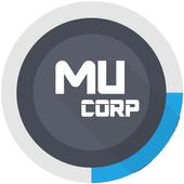 MuCorp Khargone icon