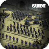 tips Stronghold Crusader new icon
