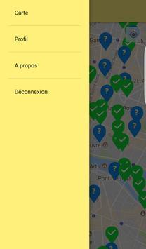 Kheops screenshot 2