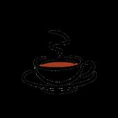Tea Delivery icon