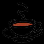 Khetla Aapa Tea icon