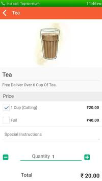 Khetla Aapa Tea screenshot 5