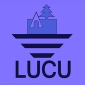 KHISH Lucu icon