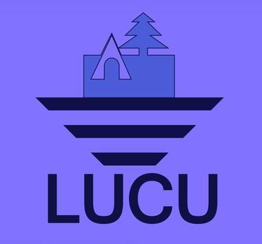 KHISH Lucu poster