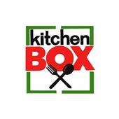 Kitchen Box icon