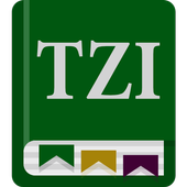 Kitab TZI icon