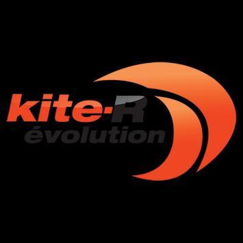 Kite-R RA poster