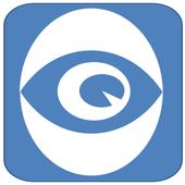 iCreate icon