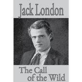 The Call Of The Wild By Jack London For Android Apk Download