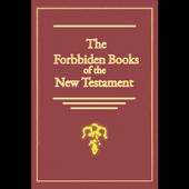 Forbidden Books icon
