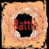 Fifteen Decisive Battles from Marathon to Waterloo icon