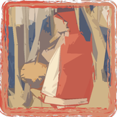 The Brothers Grimm Fairy Tales icon