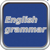 Practical Grammar and Composition icon